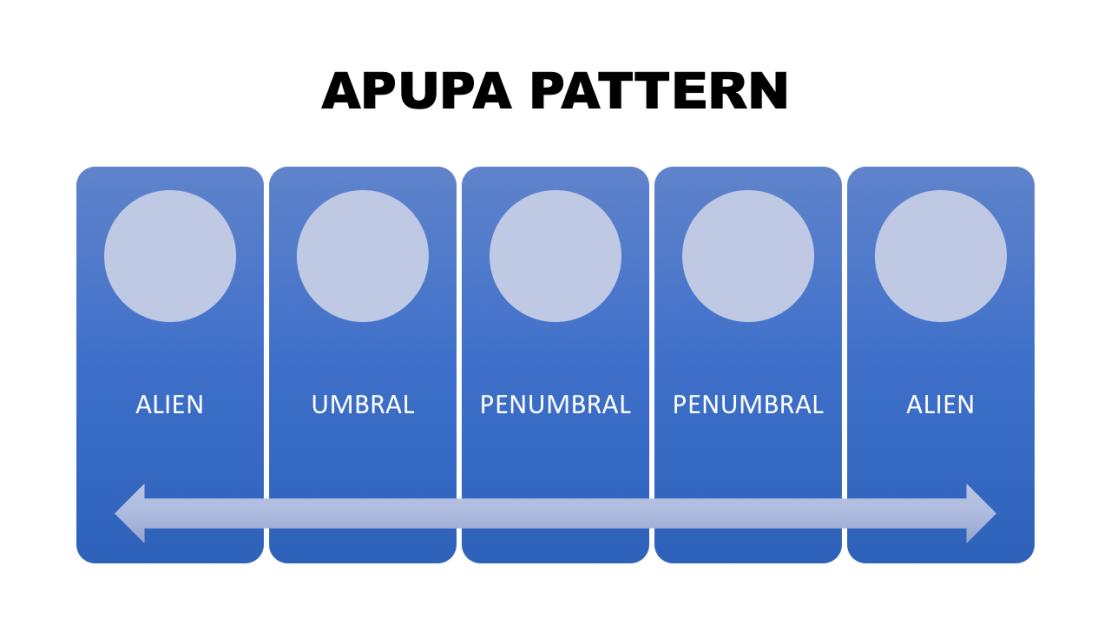 Presentation_PAPE_2